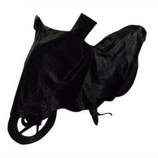 Waterproff Motorcyle Cover L 200cm 197cm*79cm