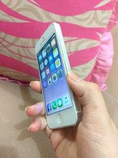 Rush  iphone5