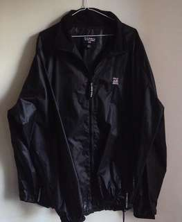 Vintage RALPH LAUREN Polo windbreaker