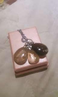 異象水晶石 3顆一組