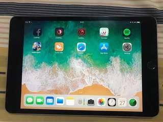 Ipad Mini 4 32gb Wifi Only