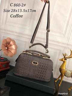 Paris Hilton Sling Bag