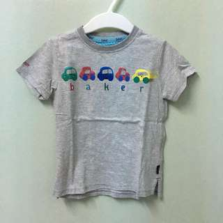 Ted baker(toddler)