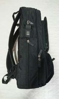 VICTORINOX laptop backpack