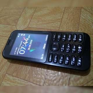 Nokia 222