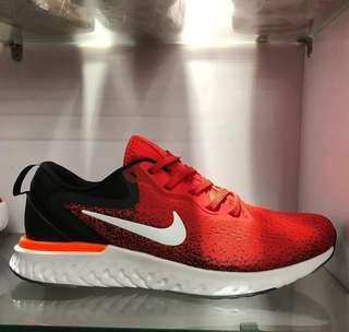 New Colorway‼️ 👟👟👟Epic react  OEM 💰1,900👣Sizes 41/42/43/44/45 *a.h