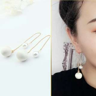 Anting import