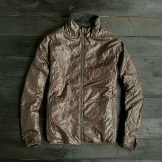Unilqlo Reversible Jacket