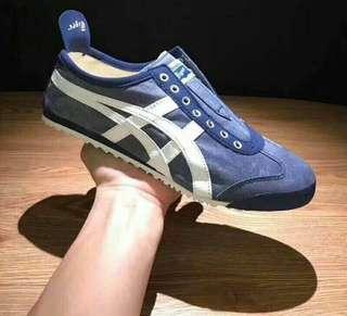 Jual sepatu - Pengiriman dgn JNE dan JNT