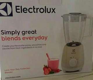 Blender Electrolux EBR3416A