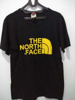 the north face asli