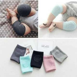 Knee Pad for Crawling  Babies (2pairs)