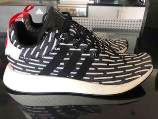 For Sale Adidas - NMD_R2 PK