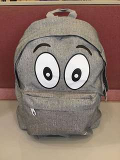 Champion cutie backpack (Europe version)