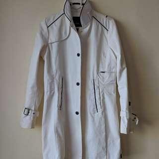 G star Raw Coat