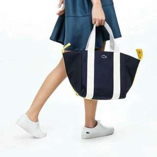 Lacoste high quality replica bag  new arrival