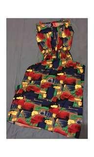 💙 Maxi dress 💙