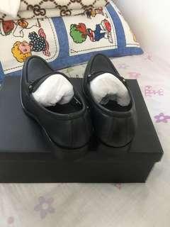 Zalora mens shoes