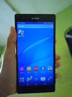 Sony Experia T2 Ultra DUAL SIM