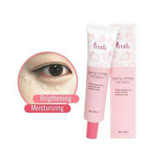 PRRETI Berry White Eye Serum 30g