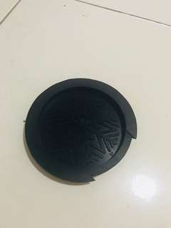 WTS SOUND HOLE COVER