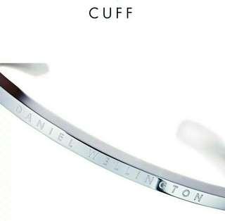 Classicc cuff copy
