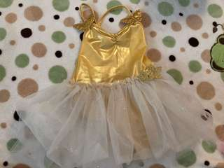 Baby Dress H&M 6-2 years