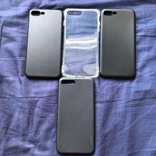 iPhone 7 iPhone 8 Plus case