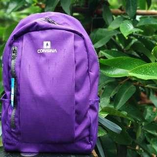 Original Daypack Consina 10L