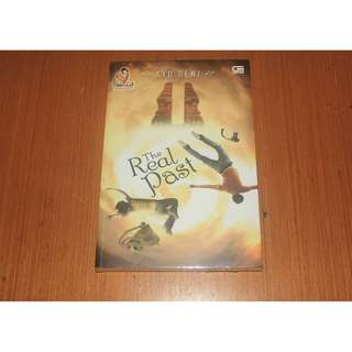 Novel The Real Past