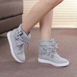 Shoes for her 😄