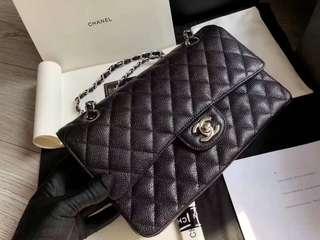 Chanel Flap cf25