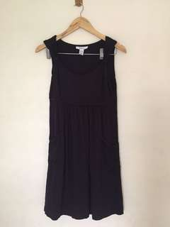 Style and co. Dress