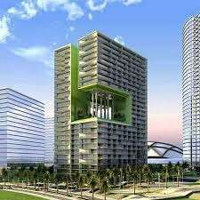 KL 238K 0 DOWNPAYMENT FULLY FURNISHED