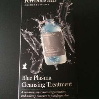 Perricone MD Blue Plasma Treatment