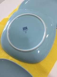 Ikea dinner ware