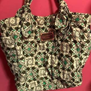‼️ (REPRICED) Marc Jacobs tote