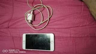 Iphone 6plus 16gb FU