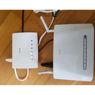 D Link Powerline Ethernet over Power