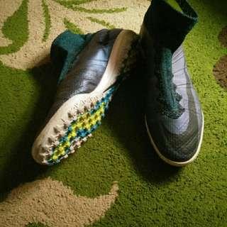 Superfly 4 Nike
