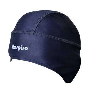 Respiro helm cup SPX-L head cover