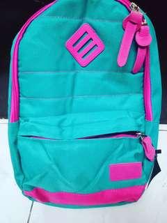 Success bag pack