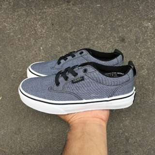 Vans kids Slipon atwood