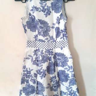 Dress Raoul Original