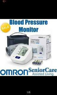 🔥Fast delivery 3-4days🔥 Blood Pressure Monitor