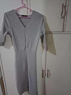 Womenswear Bundle