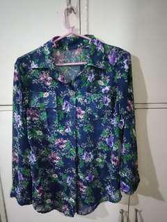 Womenswear Bundle Blue