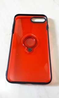 Casing Iphone 8 plus