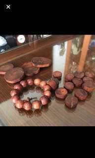 帝王木,Raja kayu, fr only $5/-