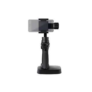 DJI Osmo Mobile Based
